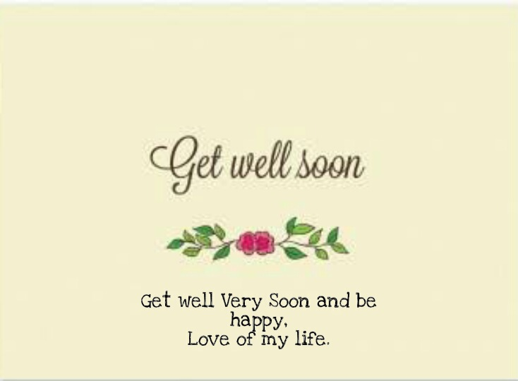 गेट-वेल-सून-कोट्स-get-well-soon-quotes-messages-in-hindi